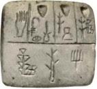 Hace 5000 años...