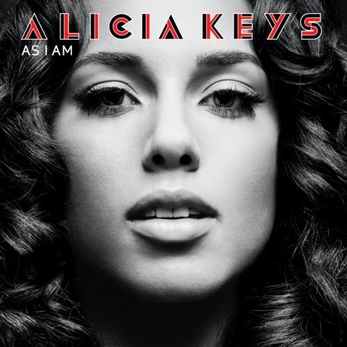 Singer: Alicia Keys ---Credits to original Releaser---