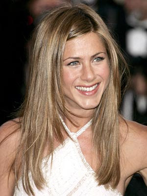 Jennifer Aniston Best Artist