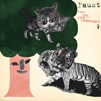Faust c'est com com compliqué