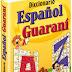 Diccionario Español-Guaraní