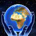 La Hora del Planeta será el  28 de marzo, 8:30Pm