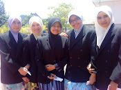 Classmate @ Psmza