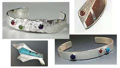 Jan McClellan Fine Jewelry