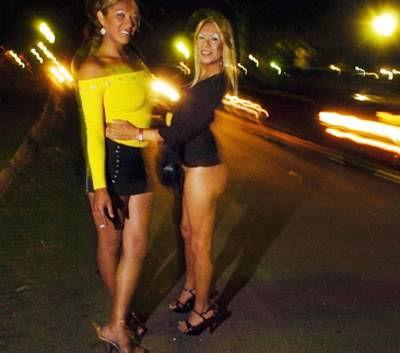 foto gratis negro desnudo:
