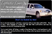 Laptastic Limo's