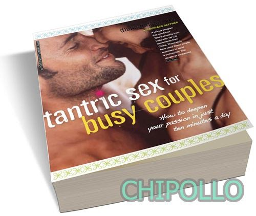 tantric busy couples positively