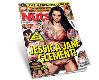 2011 01 16 115615 Nuts: 14   21 January 2011