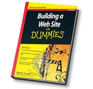 2010 12 25 115320 Building a Web Site For Dummies