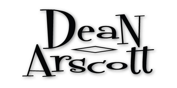 Dean Arscott