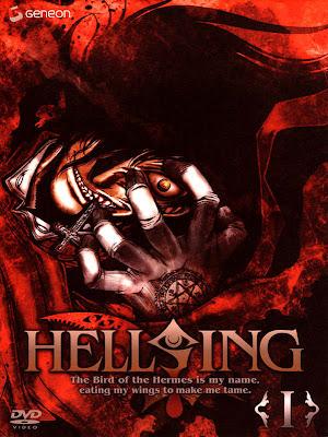 Hellsing OVA 1 [MF][JAP/SUB Español] Hellsing_ova_01_out_right