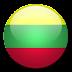 Eurovision Song Contest 2010 - Litauen