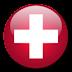 Eurovision Song Contest 2010 - Schweiz
