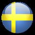 Eurovision Song Contest 2010 - Sverige