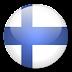 De finska webjokrarna klara