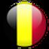 Mer eurovisionkortisar