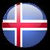 Inför deltävling tre på Island