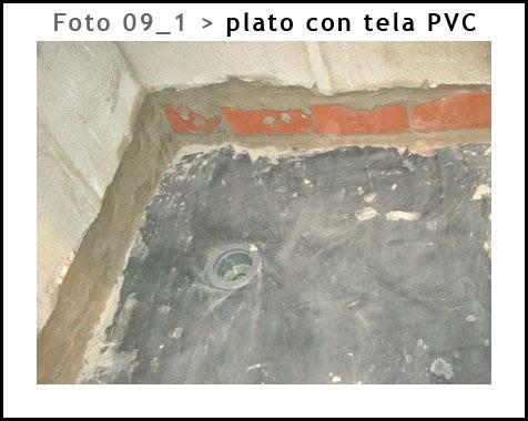 09-Plato de ducha de obra (proceso)