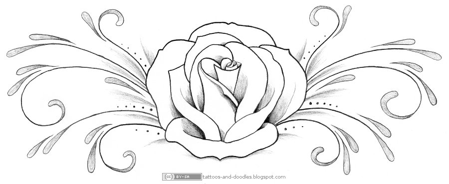 Image Result For Coloring Pages Curves