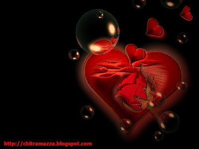 Love Wallpaper Backgrounds: cool Love Wallpapers