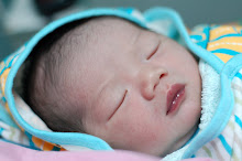 Akid 2jam MelihAt Dunia-26 May 2009