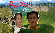 Os Tokh Batoohk em 2010