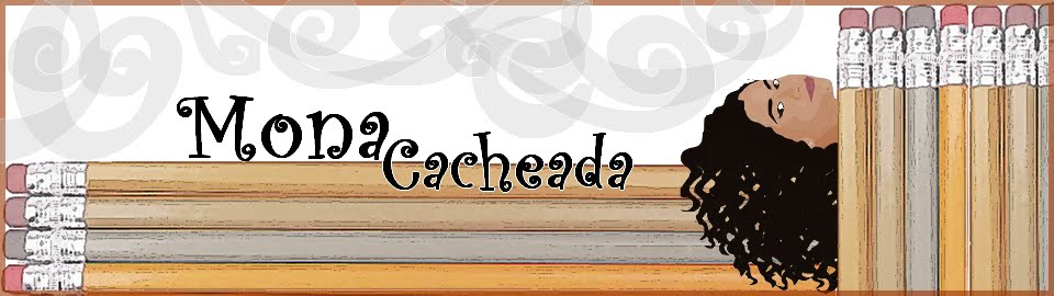 Monacacheada