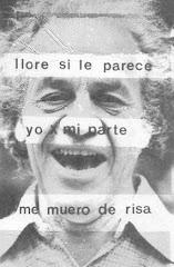 Don Nicanor Parra