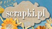 Kupuję w Scrapki.pl!