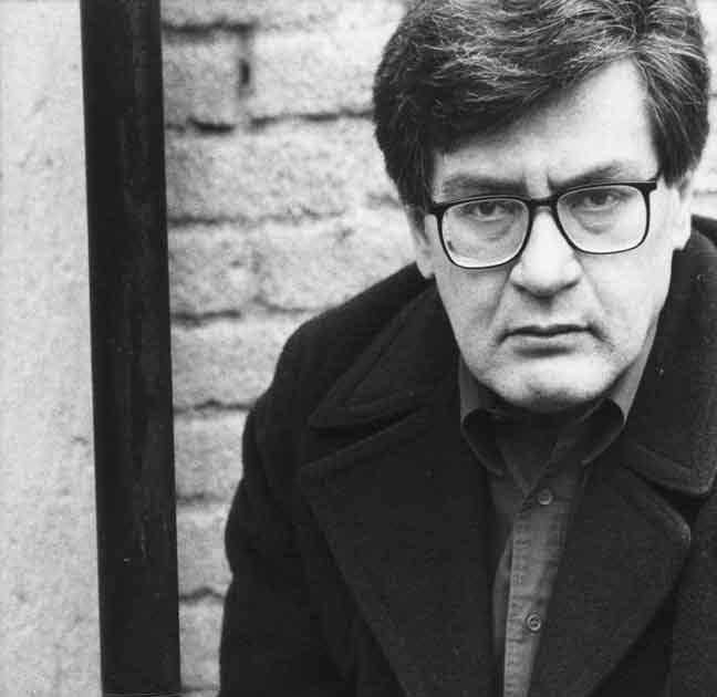Blog Literario (José Emilio Pacheco): Biografía