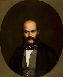 Georgios Varouchas
