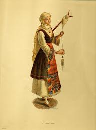 ATHINA TARSOULI