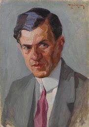 Nikolaos Lytras