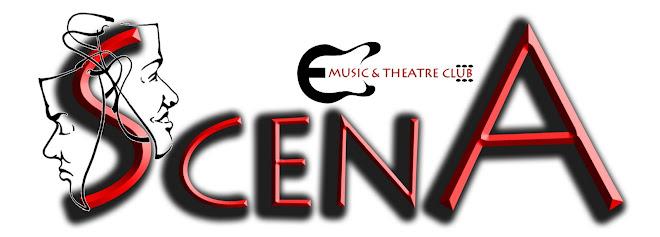 Scena Music&Theatre Club