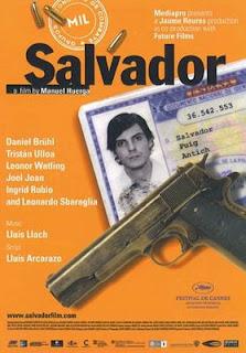 Assistir Salvador  Dublado
