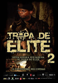 Tropa de Elite 2