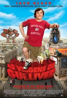 FILMESONLINEGRATIS.NET As Viagens de Gulliver