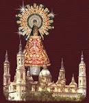 Bienaventurada Siempre Virgen Maria