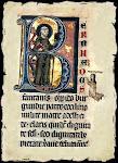Curso completo de Historia de la Iglesia