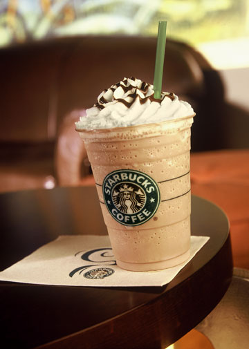 chip frappe chip frappuccino blended cappuccino chip frappe cappuccino ...