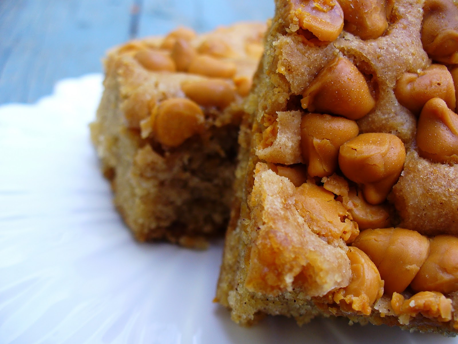 Recipe For Apple Cake With Butterscotch Chips
