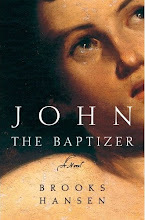 John the Baptizer (2009)