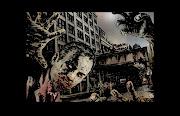 Abraham Lincoln Vs Zombies 2012 Trailer abraham