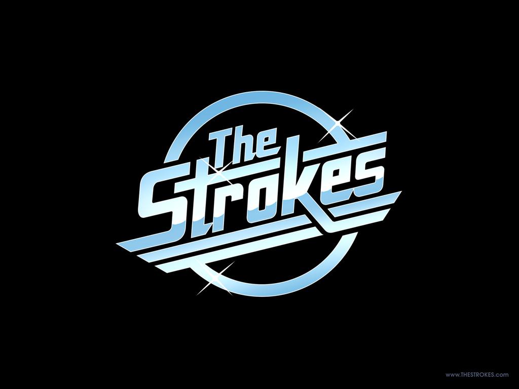 http://1.bp.blogspot.com/_yKpmGQKRzmA/TNiYIj0EcbI/AAAAAAAABwU/Hl96IK5ojhc/s1600/The-Strokes-Wallpaper-the-strokes-106784_1024_768.jpg