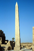 http://1.bp.blogspot.com/_yKsm5RB5qcM/TJq_FHg0iCI/AAAAAAAAAjM/7Ndqkk3Ikog/s1600/Egypt.jpg