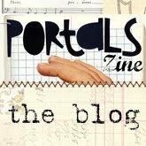 Portals Zine