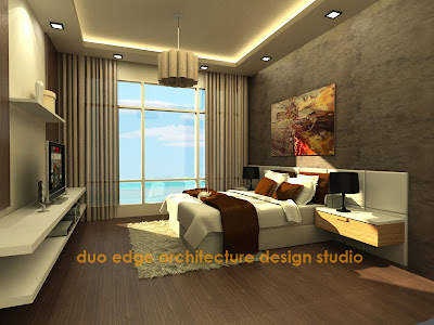 Condo Interior Design on Duo Edge Architecture Design Studio  Interior Design Of Luxury Condo