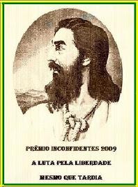 Premios Recibidos.
