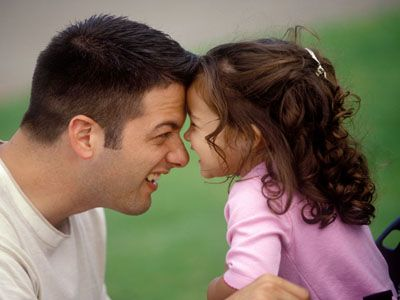 love quotes for dad. love quotes for dad