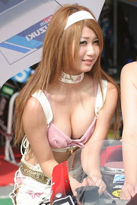 Asian Hot Babes Wallpaper 2026